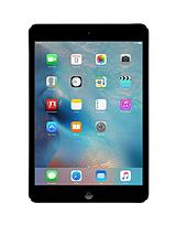 iPad mini 2, 32Gb, Wi-Fi - Space Grey