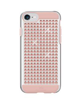white-diamonds-innocence-swarovski-edition-iphone-x-rock-rose-gold