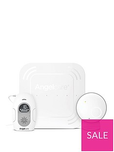 angelcare-ac115-baby-movement-monitor-with-sound