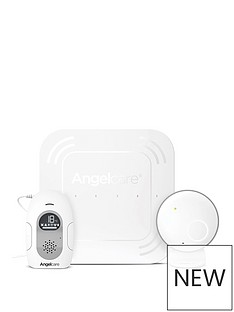 angelcare-ac115-digital-movement-and-sound-baby-monitor