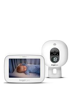 angelcare-ac510-digital-video-amp-sound-5nbspinch-touch-screen-baby-monitor