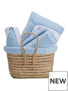 clair-de-lune-claire-de-lune-honeycomb-newborn-gift-basket