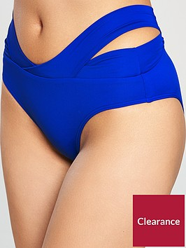 v-by-very-cut-out-side-bikini-brief-cobalt-blue