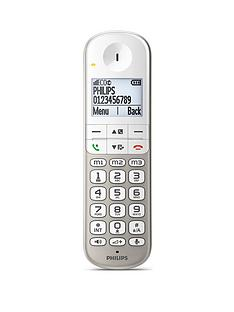 philips-cordless-phone-with-answering-machine