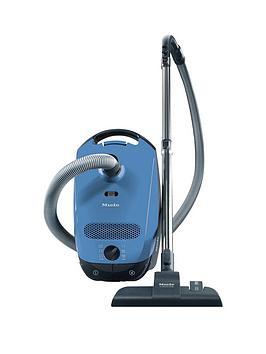 miele-classic-c1-junior-powerlinenbspcylinder-vacuum-cleaner