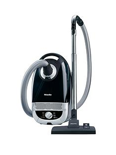 miele-complete-c2-powerline