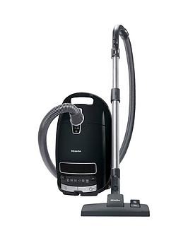 miele-complete-c3-powerlinenbspcylinder-vacuum-cleaner