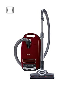 miele-complete-c3-cat-amp-dog-powerlinenbspcylinder-vacuum-cleaner