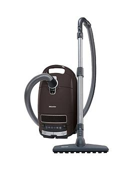 miele-complete-c3-total-solution-allergy-powerlinenbspcylinder-vacuum-cleaner
