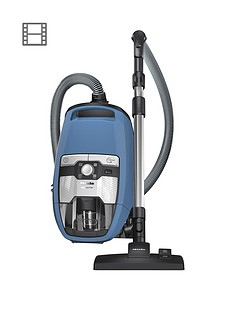 miele-blizzard-cx1-powerlinenbspcylinder-vacuum-cleaner
