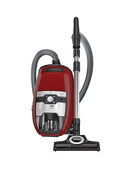 miele-blizzard-cx1-cat-amp-dog-powerlinenbspcylinder-vacuum-cleaner
