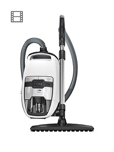 miele-blizzard-cx1-comfort-powerline