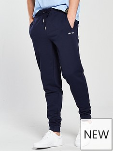 gio-goi-small-logo-sweat-pant