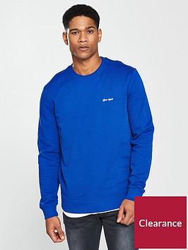 gio-goi-small-logo-sweatshirt