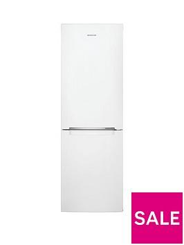samsung-rb29fsrndww1eu-60cm-frost-free-fridge-freezer-with-digital-inverter-technology-white