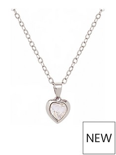 ted-baker-crystal-heart-pendant