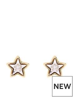 ted-baker-gold-crystal-earrings