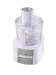 Swan SP32020LYN Fearne By Swan Food Processor - Lily