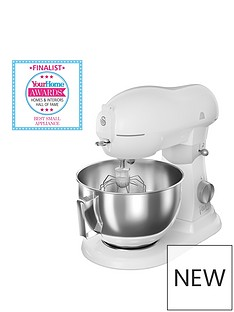 swan-fearne-by-swan-stand-mixer-truffle