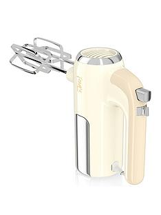 Swan Fearne By Swan Hand Mixer Honey