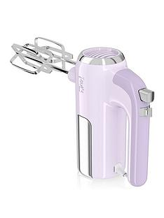 Swan SP21050LYN Fearne By Swan Hand Mixer - Lily