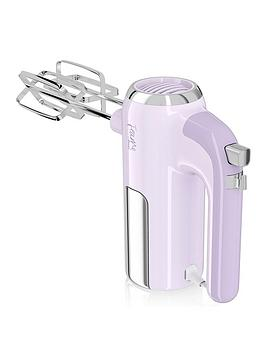 swan-sp21050lyn-fearne-by-swan-hand-mixer-lily
