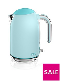 swan-fearne-by-swan-3kw-kettle-peacock