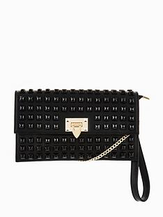 forever-unique-studded-clutch-bag