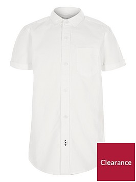 river-island-boys-white-short-sleeve-oxford-shirt