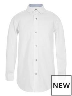 river-island-boys-long-sleeve-smart-white-shirt