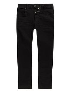 river-island-boys-skinny-sid-jeans-black