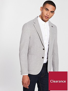 tommy-hilfiger-standalone-jersey-blazer-grey
