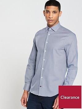 tommy-hilfiger-long-sleeve-patterned-shirt
