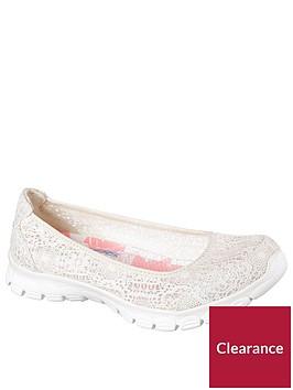 skechers-skechers-ez-flex-30-beautify-slip-on-shoe