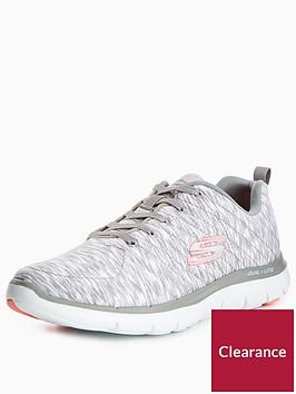skechers-flex-appeal-20-lace-up-trainer