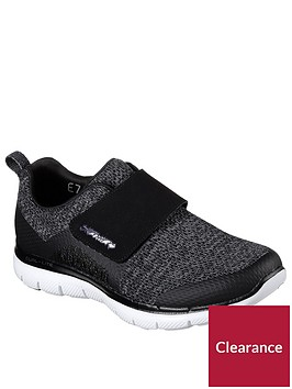 skechers-skechers-flex-appeal-20-step-forward-slip-on-trainer