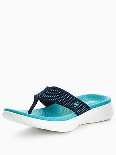 skechers-on-the-go-600-flip-flop