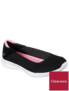 skechers-wave-lite-slip-on-shoe