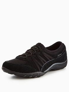 skechers-breathe-easy-moneybags-bungee-trainer-black