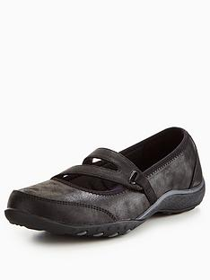 skechers-skechers-breathe-easy-calmly-slip-on-shoe