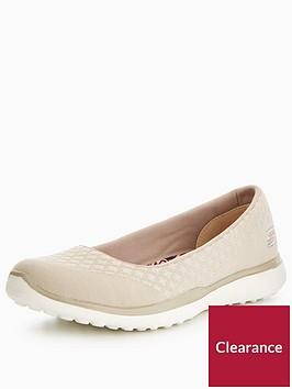 skechers-microburst-one-up-slip-on-shoe