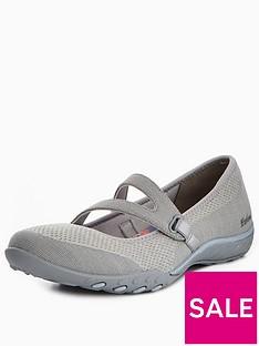 skechers-skechers-breathe-easy-lucky-lady-slip-on-shoe