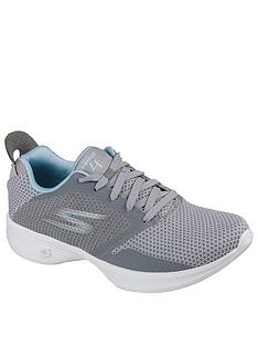skechers-go-walk-4-lace-up-trainer