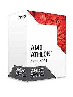 amd-7th-gen-a-series-a8-9600-apu