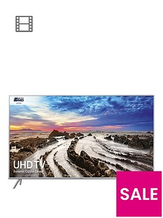samsung-ue49mu7000txxu-49-inch-4k-ultra-hd-certified-hdr-1000-active-crystal-colour-smart-tv-with-tvplus