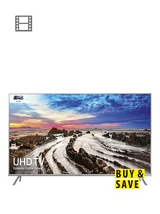 samsung-ue65mu7000txxu-65-inch-4k-ultra-hd-certified-hdr-1000-dynamic-crystal-colour-smart-tv-with-tvplus