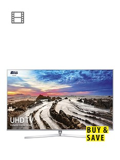 samsung-ue55mu8000txxu-55-inch-4k-ultra-hd-certified-hdr-1000-dynamic-crystal-colour-smart-tv-with-tvplus