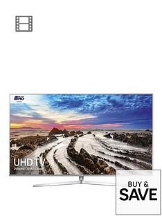 samsung-ue65mu8000txxu-65-inch-4k-ultra-hd-certified-hdr-1000-dynamic-crystal-colour-smart-tv-with-tvplus