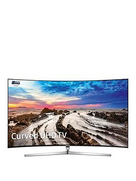 samsung-ue49mu9000txxu-49-inch-4k-ultra-hd-certified-curved-hdr-1000-active-crystal-colour-smart-tv-with-tvplus