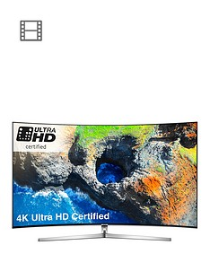 samsung-ue65mu9000txxu-65-inch-4k-ultra-hd-certified-curved-hdr-1000-dynamic-crystal-colour-smart-tv-with-tvplus